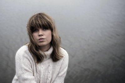 Aliisa Syrjä