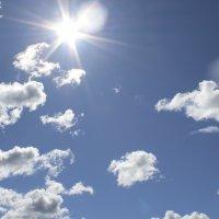 """Lämpimät kesät lisäävät sään ääri-ilmiöitä – """"maanviljelyn kannalta kuurosateet ovat ongelmallisia"""""""