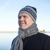 Urheilu opetti Toni Lehtimäkeä: Joka kuuseen kurkottaa, voi kuuta koskettaa