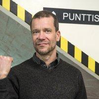 Vapaa-aikajohtaja Sami Yli-Pihlaja lähtee Huittisiin hallintojohtajaksi