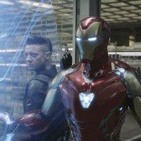 Avengers: Endgame on vanhan loppu ja uuden alku
