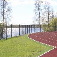 Miro Mäkinen pinkoi kaksi mitalia KLL-kisoissa