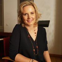 Sopraano Camilla Nylund debytoi joulukuussa Metropolitan-oopperassa, suomalaissopraano olisi haluttu uudelleen Wagner-rooliin vuonna 2020