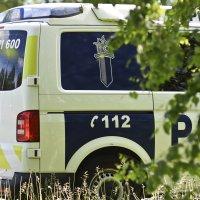 Yksi menehtyi ja kaksi loukkaantui liikenneonnettomuudessa Ylöjärvellä