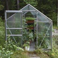 Oletko itse oppinut puutarhuri, onko sinulla upea kasvimaa tai erikoisia kukkia? Avoimet puutarhat -päivässä pääset esittelemään pihaasi yleisölle