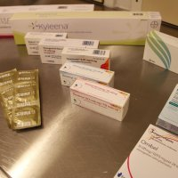"""Ilmainen ehkäisy on saanut nuoria vaihtamaan pillerit kapseliin ja kierukkaan – """"Ne ovat olleet aiemmin nuorille liian kalliita"""""""