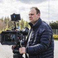 Tuotantoyhtiötä työllistävät kesällä festarit ja leffat  – ylöjärveläistä kädenjälkeä nähdään Ruisrockissa ja Provinssissa