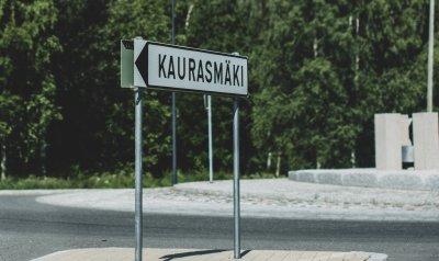 Törkeä Pahoinpitely Tuomio Ensikertalainen