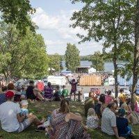 Koronakesä siirsi festivaalit ensi kesälle – Rantajätkät suunnittelevat jo tulevaa