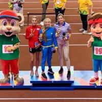 Nea Lento ponnisti nuorten olympiafestivaaleilla pronssille haasteista huolimatta
