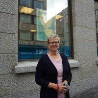 KORONAPANDEMIA: Pankit reagoivat muuttamalla väliaikaisesti palveluaan