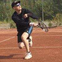 Ylöjärven tennisässät selvillä – mestaruudet ratkottiin elokuussa