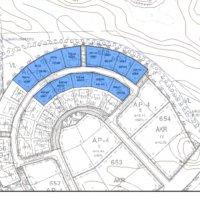 Kaupunki laittanee myyntiin 30 uutta tonttia Siltatieltä, Työläjärveltä ja Viljakkalasta