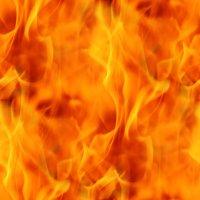 Länsi-Teiskon tulipalon syttymissyy on edelleen epäselvä – tuhopolttoa ei epäillä