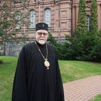 Metropoliitta Elia saa lisää kaitsettavia Tampereen ortodoksisesta seurakunnasta