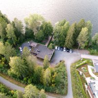 Veittijärven saunan riita saa jatkoa: Naapurit valittavat Ylöjärven ympäristölautakunnan marraskuisesta saunatoiminnan jatkamista puoltavasta päätöksestä Hämeenlinnan hallinto-oikeuteen