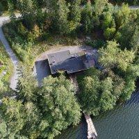 Veittijärven sauna saattaa lopettaa toimintansa helmikuussa – Tällainen on ainakin elinvoimajohtajan ehdotus ympäristölautakunnalle