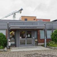 Kaupunki tarvitsisi kiireellisesti uuden perusturvakeskuksen – Ratkaisuja haetaan vielä loppuvuoden aikana
