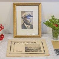 Kuru-laivan haaksirikon koskettavassa 90-vuotismuistojuhlassa kuultiin monta tarinaa rauhan ajan suurimmasta sisävesionnettomuudesta – katso myös kuvat