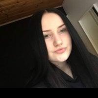 16-vuotias ylöjärveläistyttö on kateissa – poliisi pyytää havaintoja