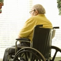 Kotihoidossa olevat vanhukset pääsevät omalääkärin sijaan geriatrille – Tutkimuksen mukaan tämä vähentää sairaalajaksoja