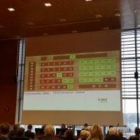 Ylöjärven kunnallisveroprosentti pysyy ennallaan – valtuustossa tiukka äänestys