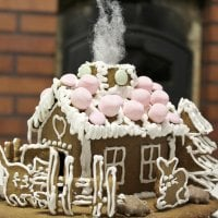 Joulu alkaa Seuratalolta – Tapahtuman maine on kiirinyt