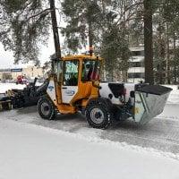 Ylöjärvi on myynyt jo 12 yritystonttia – ennätykset paukkuvat