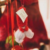 Joulu saapuu Vanhaan Räikkään marraskuun lopulla joulumyyjäisten myötä – Haluatko tuotteesi myyntiin?