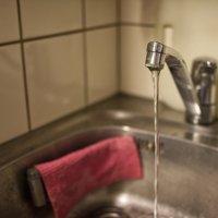 Vedenjakelu keskeytyy Rotikolla vesijohtotöiden vuoksi keskiviikkona – vedet poikki noin seitsemän tuntia