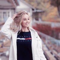 """Uusi Miss Ylöjärvi kärsi nuorena koulukiusaamisesta ja skolioosista – nyt hän valaa uskoa muihin: """"Haluan olla esimerkki siitä, että vaikeista asioista pystyy selviämään"""""""