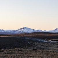 Islannin maagisissa maisemissa arki unohtuu – luonnonvoimien muovaama maa