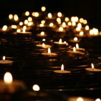 Koskelan henkirikoksen uhria muistetaan perjantaina myös Ylöjärvellä – Kynttilät syttyvät Ylöjärven kirkolla