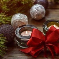 Joulukuussa syttyneistä tulipaloista suurin osa saa alkunsa kynttilöistä – katso turvallisuusohjeet kynttilöiden polttoon