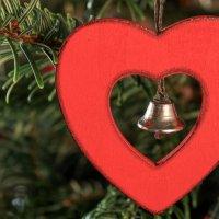 Timo Jokinen: Mitä lahjaksi rakkaimmalle? – vain sinä voit sen tietää