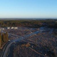 Tonttihaku on taas alkanut: Kaupunki myy ja vuokraa omakotitontteja yhteensä 58 kappaletta Siivikkalasta, Metsäkylästä, Haavistolta ja Viljakkalasta