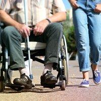Kuka paikallistoimija ansaitsee palkinnon esteettömyydestä? Voit kertoa ehdotuksesi vammaisneuvostolle