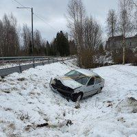 Tänään on hätänumeropäivä: Jokaisella on velvollisuus auttaa onnettomuustilanteessa – Näin sen teet