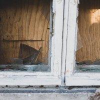Kuka rikkoo Ylöjärvellä ikkunoita? Keskustan alueella kivitettiin ainakin kahden kodin ikkunoita