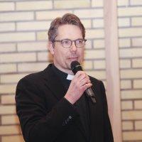 Papin kesäterveiset ylöjärveläisille: sydämen viisautta tarvitaan tänä aikana