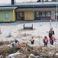Ylöjärvi hyvittää varhaiskasvatuksen ja iltapäivätoiminnan asiakasmaksuja – Suositus myös yksityisille toimijoille