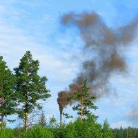 Työtä on vielä paljon päästövähennysten saavuttamiseksi – päättäjillä edessään iso savotta