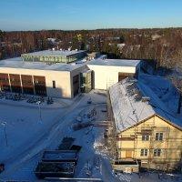 Supervoimaa koronan vaikutusten taltuttamiseen – Ylöjärvi on valinnut muusta seutukunnasta poiketen kovan linjan