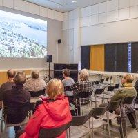 """Komea kuvashow nostaa esiin huomisen historiaa: """"Paikallishistorian tallentaminen on tässä se tärkein pointti"""""""