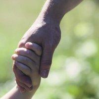 Kaikki Ylöjärven lastensuojelulaitokset tarkastettiin viime vuonna – Eniten haasteita oli Parkkuussa Villa Juniorissa