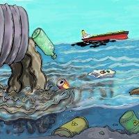 Tavaroiden tuottamiseen ja kuluttamiseen perustuva elämäntapa kumisee tyhjyyttään