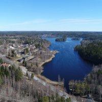 Keskustan kunnallisjärjestö haluaa asunnon käyttötarkoituksen muutoksen ketteräksi Ylöjärvellä