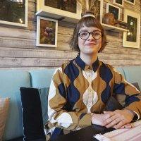 Etsivä-Ilona hakee nuoria ehdokkaita  ja innostaa vaikuttamaan