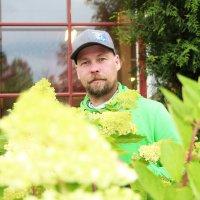 """Pinsiön taimistolla on huomattu puutarhahype: """"Esimerkiksi pensasmustikkaa on myyty kuusi kertaa enemmän kuin aikaisemmin"""""""
