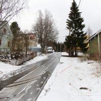 """Lielahden tehdas lahjoitti sodan jälkeen ilmaisia tontteja Siivikkalasta, ja rintamamiestalojen kylä nousi talkoovoimin – Raili Östring asui talossaan 60 vuotta: """"Siellä pidettiin naapureista huolta"""""""